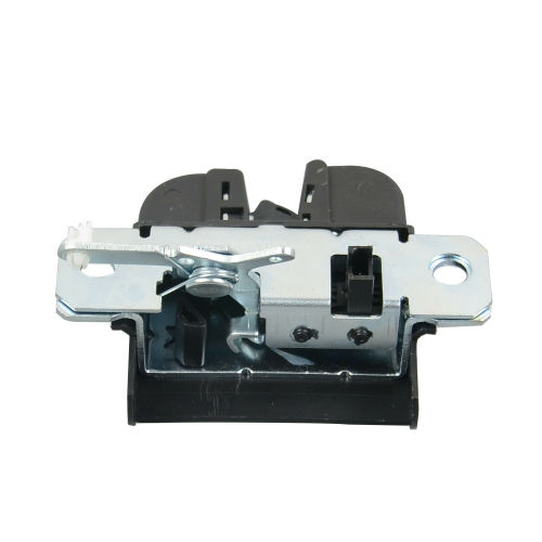 Lock Actuator  Tailgate Latch  7E5 827 505A For Transporter T5 T6 03