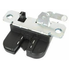 Lock Actuator  Tailgate Latch  3B9 827 505E For Passat B5(96-05)