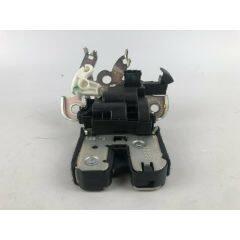 Lock Actuator  Tailgate Latch  4H0 827 505A For A1(14-21)A3(17-21)A4/B9(17-21)