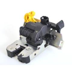 Lock Actuator  Tailgate Latch  2GD 827 506A For A6(19-21)