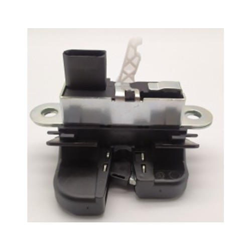 Lock Actuator  Tailgate Latch  5P8 827 505D For SEAT
