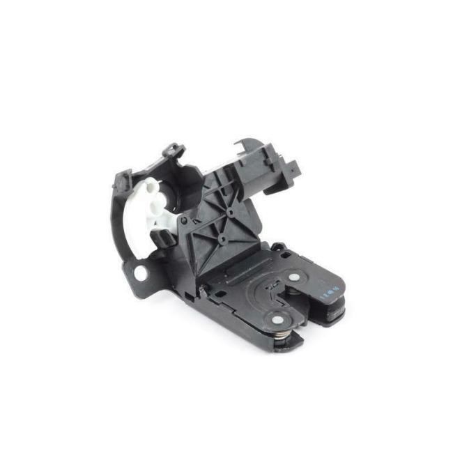 Lock Actuator  Tailgate Latch  8P4 827 505D For Q7(07-15)