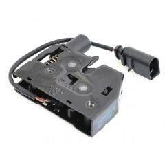 Lock Actuator  Hood Latch  8D0 823 509J For A6(97-05)
