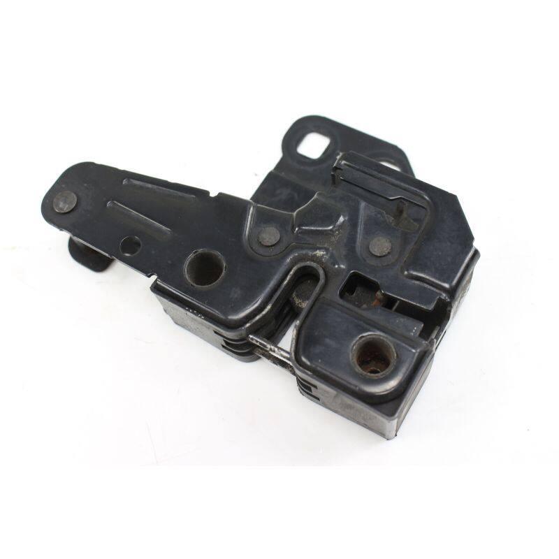 Lock Actuator  Hood Latch  4F0 823 509A For A6L/C6(05-11)