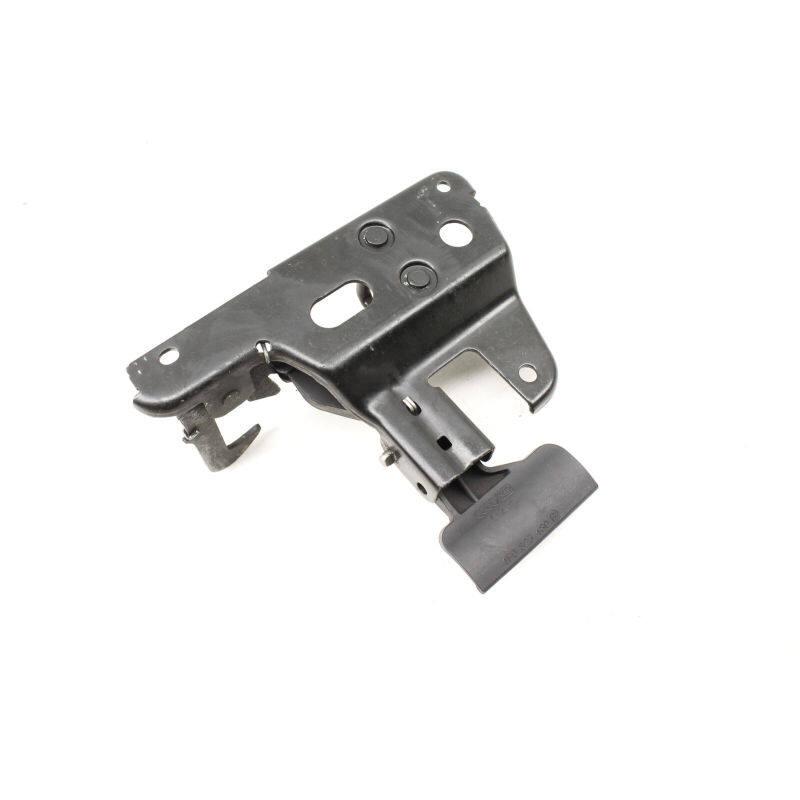 Lock Actuator  Hood Latch  4F0 823 480B For A6L/C6(05-11)
