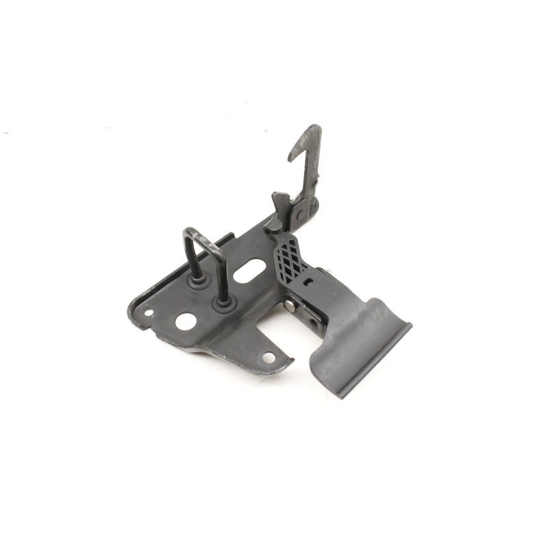 Lock Actuator  Hood Latch  4F0 823 480B For A6L/C6(05-11)