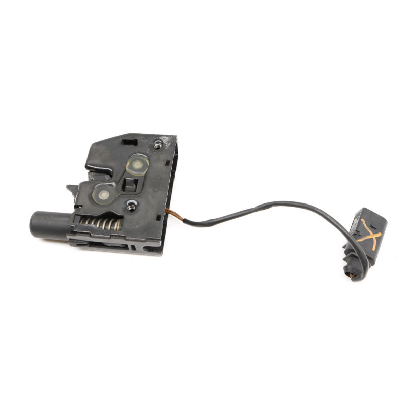 Lock Actuator  Hood Latch  4G0 823 509 For A6 4G(11-15)