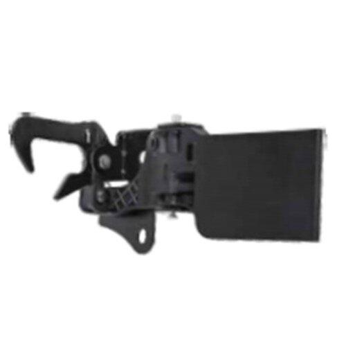 Lock Actuator  Hood Latch  8U0 823 480A For Q3(12-15)