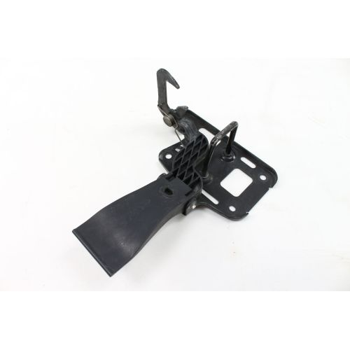 Lock Actuator  Hood Latch  8T0 823 480 For A4(09-12)A5(10-12)