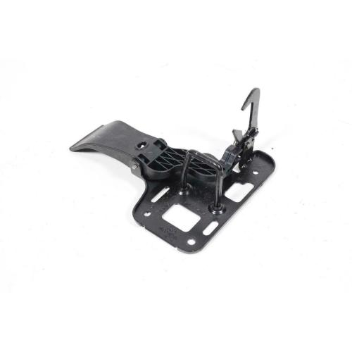 Lock Actuator  Hood Latch  8R0 823 480A For Q5(11-16)