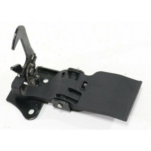 Lock Actuator  Hood Latch  4H0 823 485C For A8(04-07)