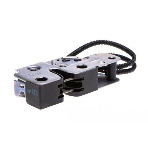 Lock Actuator  Hood Latch  1K1 823 509E For Golf V Jetta