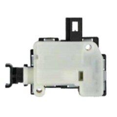 Lock Actuator  Trunk Lock Actuator  3B0 959 781C                                                 For Beetle(09-10)Jetta(99-05)    Bora(99-05) Golf MK4(98-06)  Passat(97-05) Polo(02-09)   Touareg(03-10)
