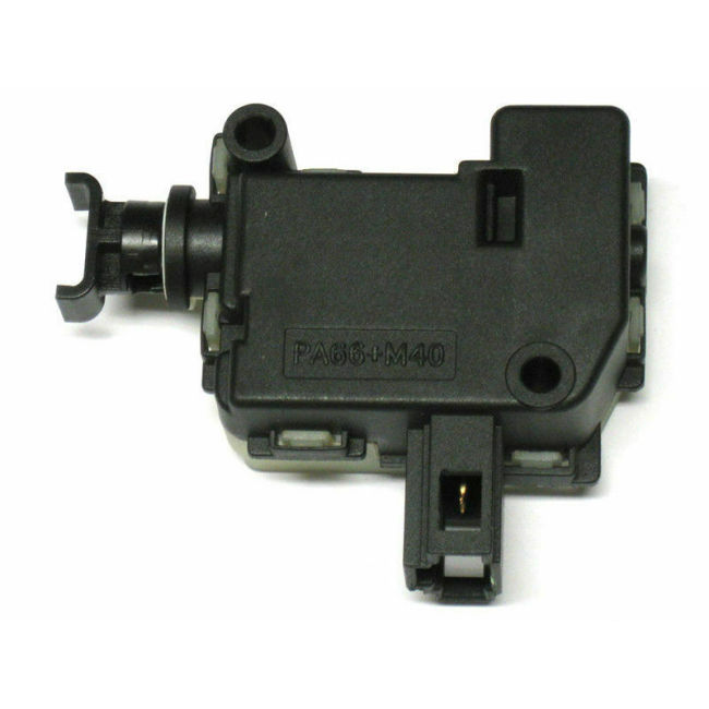 Lock Actuator  Trunk Lock Actuator  3B0 959 781C                                                 For Beetle(09-10)Jetta(99-05)    Bora(99-05) Golf MK4(98-06)  Passat(97-05) Polo(02-09)   Touareg(03-10)