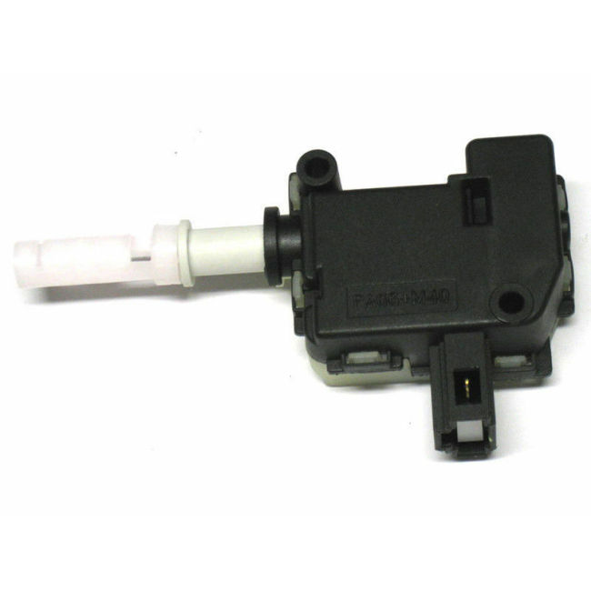 Lock Actuator  Trunk Lock Actuator  3B5 827 061 C For CADDY 2011-