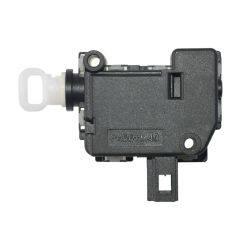 Lock Actuator  Trunk Lock Actuator  1M0 959 781A For ATTUATORE SERRATURA PORTELLO GOLF 2003 - LUPO TUTTE
