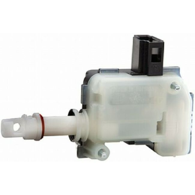 Lock Actuator  Trunk Lock Actuator  1K5 959 782 For ATTUATORE SERRATURA PORTELLO PASSAT 2003/2005 - GOLF 03 VARIANT