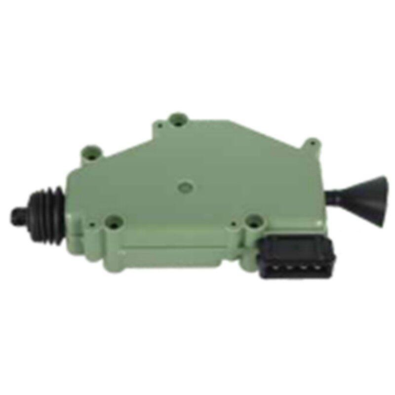 Lock Actuator  Tailgate  7M0 959 775C For ALHAMBRA(00-10)
