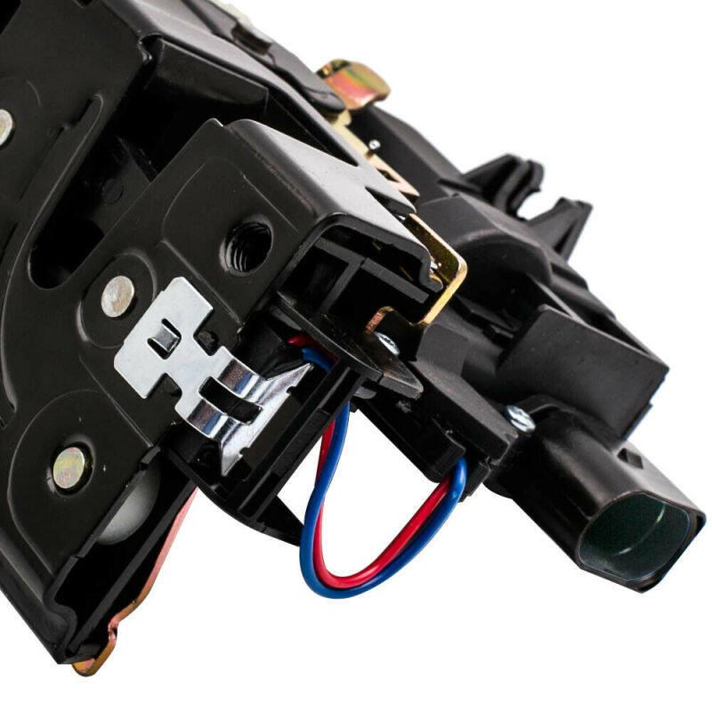 Lock Actuator  Front Left  3B1 837 015A    For Passat B5(96-05)                                                                      Golf/Golf City(97-06)                                                                       Jetta/Jetta City(99-10)