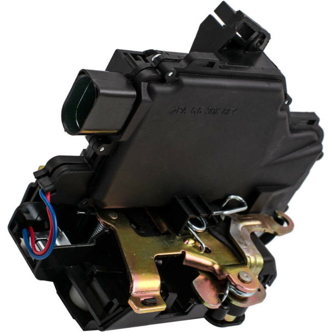 Lock Actuator  Front Left  3B1 837 015A    For Passat B5(96-05)                                                                      Golf/Golf City(97-06)                                                                       Jetta/Jetta City(99-10)