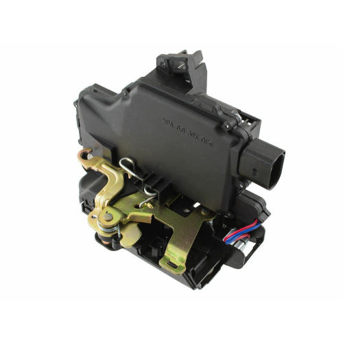 Lock Actuator  Front Right  3B1 837 016A  For Passat B5(96-05)                                                                      Golf/Golf City(97-06)                                                                       Jetta/Jetta City(99-10)