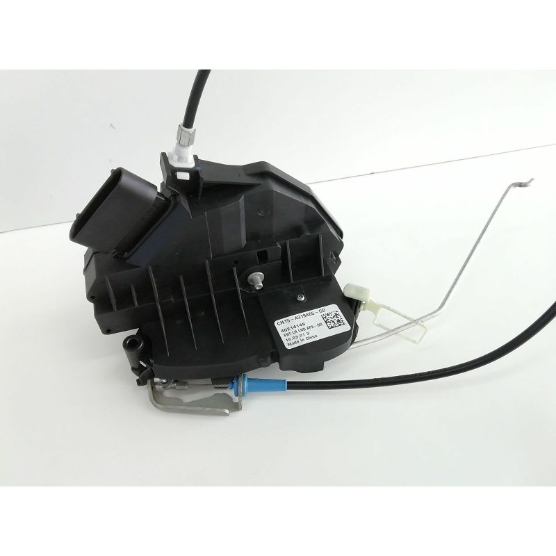 Lock Actuator  Front Left  CN15-A219A65- GD       For FORD FOCUS 12 (FRONT LEFT)