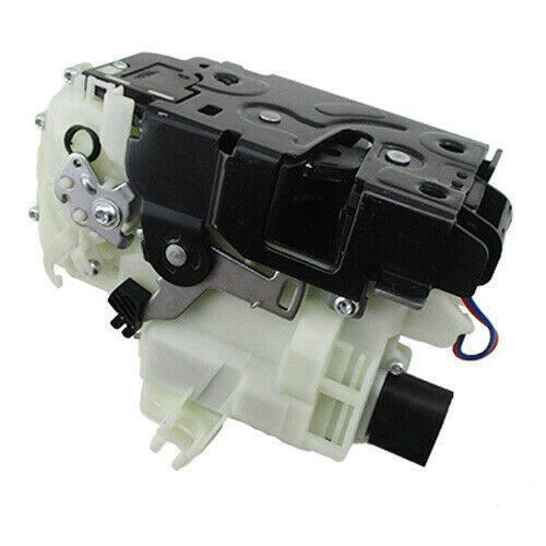 Lock Actuator  Front Right  3B1 837 016CG For Jetta MK5(05-10) GTI (06-09)Rabbit MK5(06-09) Beetle Convertible(03-10)