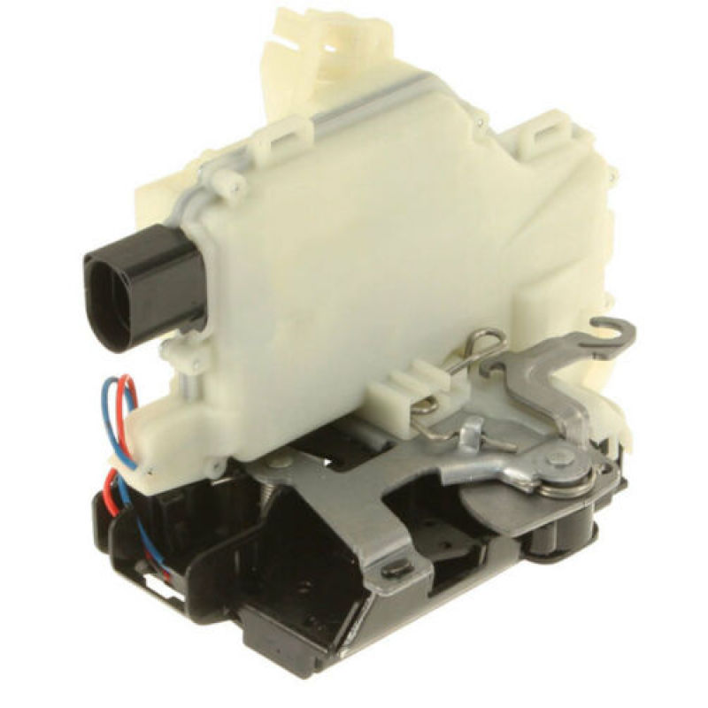 Lock Actuator  Rear Left  3B4 839 015AP For Jetta MK5(05-10) GTI (06-09)Rabbit MK5(06-09) Beetle Convertible(03-10)