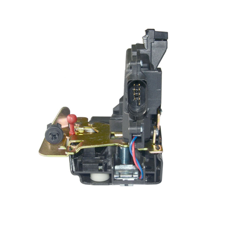 Lock Actuator  Front Right  4B1 837 016G For A6(97-05)