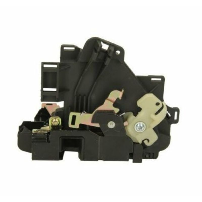 Lock Actuator  Front Right  3B1 837 016BR For Caddy III Kasten(04-12)Seat Cordoba(02-09)Transporter T5(03-12)Seat Ibiza IV(02-09)Polo 9N_(01-09)Polo Stufenheck(02-03)Fabia Combi(01-07)