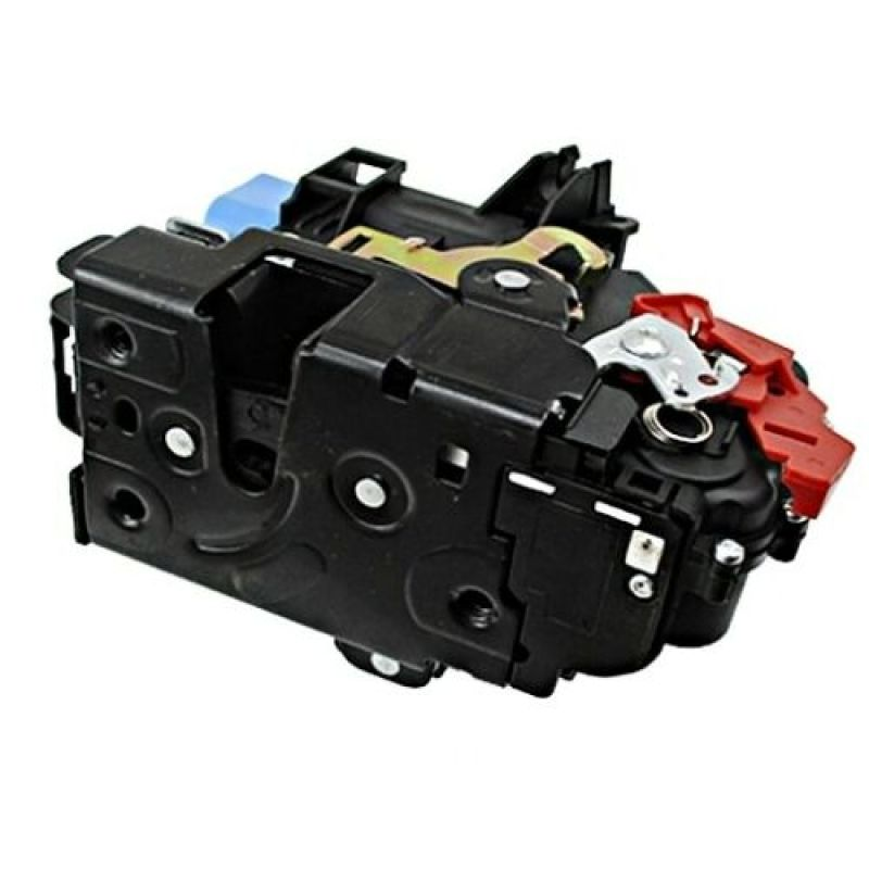 Lock Actuator  Front Right  3D1 837 016AD For Touareg(05-12)
