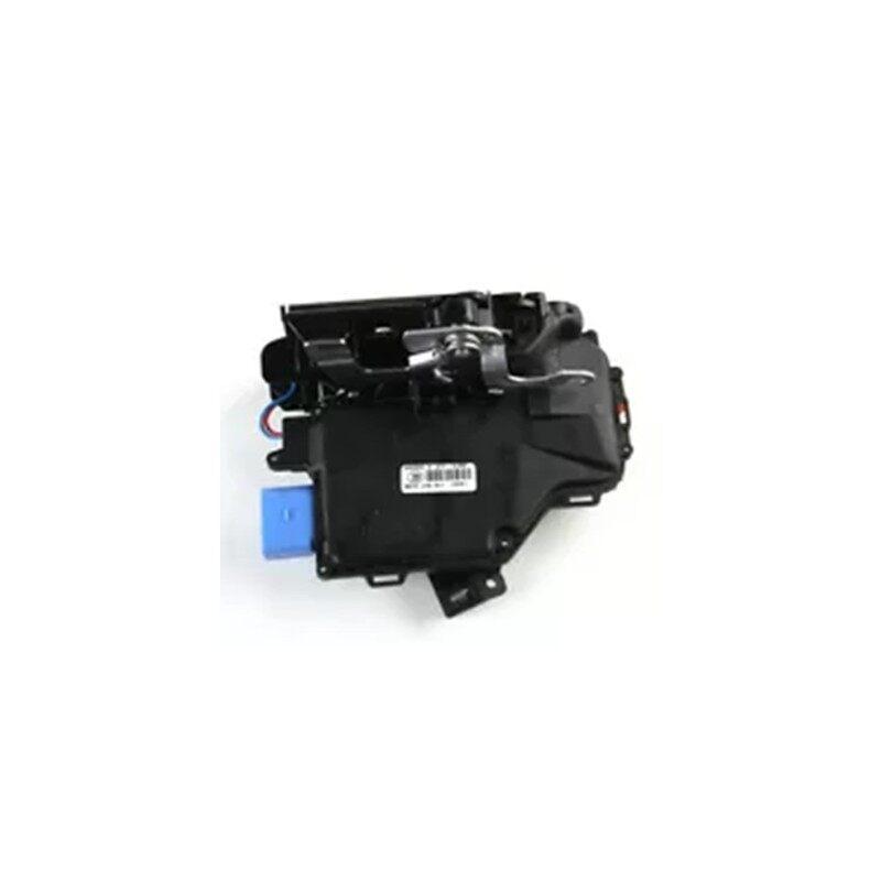Lock Actuator  Front Left  3D1 837 015AK For PHAETON(02-15)