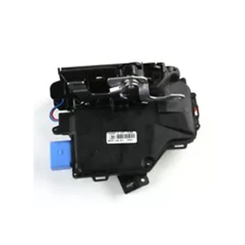 Lock Actuator  Rear Left  3D4 839 015J For PHAETON(02-15)