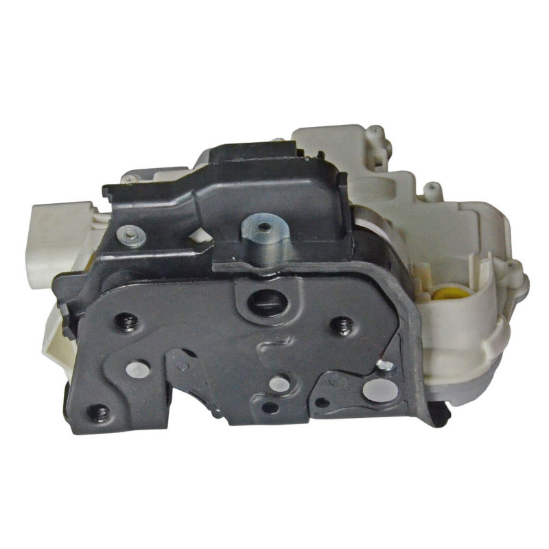 Lock Actuator  Front Left  8E1 837 015AA For A3/S3(04-13)A6/S6(05-11)A8/S8(04-10)R8(07-14)RS3(11-13)RS6(08-11)