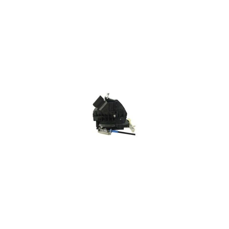 Lock Actuator  Front Left  CN15-A219A65- FC For FORD ECOSPORT