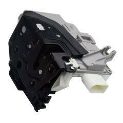Lock Actuator  Front Left  1P1 837 015 For EOS(06-13) Seat Altea(04-10) Seat Leon(06-13)Seat Toledo(05-10)