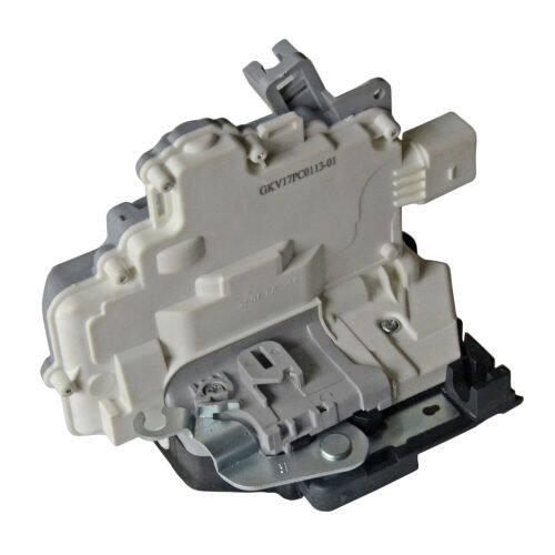 Lock Actuator  Front Right  1P1 837 016 For EOS(06-13) Seat Altea(04-10) Seat Leon(06-13)Seat Toledo(05-10)