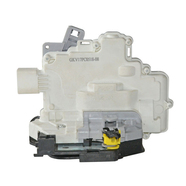 Lock Actuator  Rear Left  1P0 839 015 For EOS(06-13) Seat Altea(04-10) Seat Leon(06-13)Seat Toledo(05-10)
