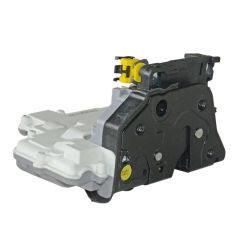 Lock Actuator  Rear Right  1P0 839 016 For EOS(06-13) Seat Altea(04-10) Seat Leon(06-13)Seat Toledo(05-10)