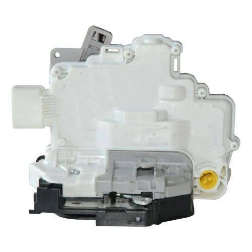 Lock Actuator  Front Left  3C1 837 015A For MAGOTAN(06-13)