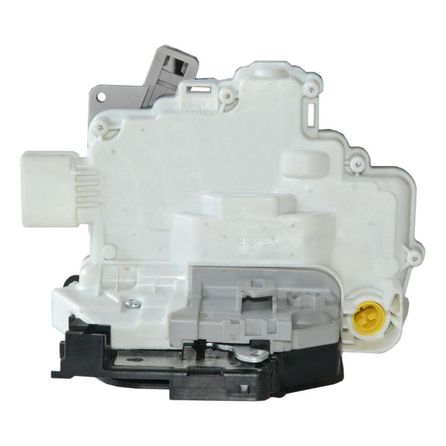 Lock Actuator  Front Left  3C1 837 015A For MAGOTAN(06-13)