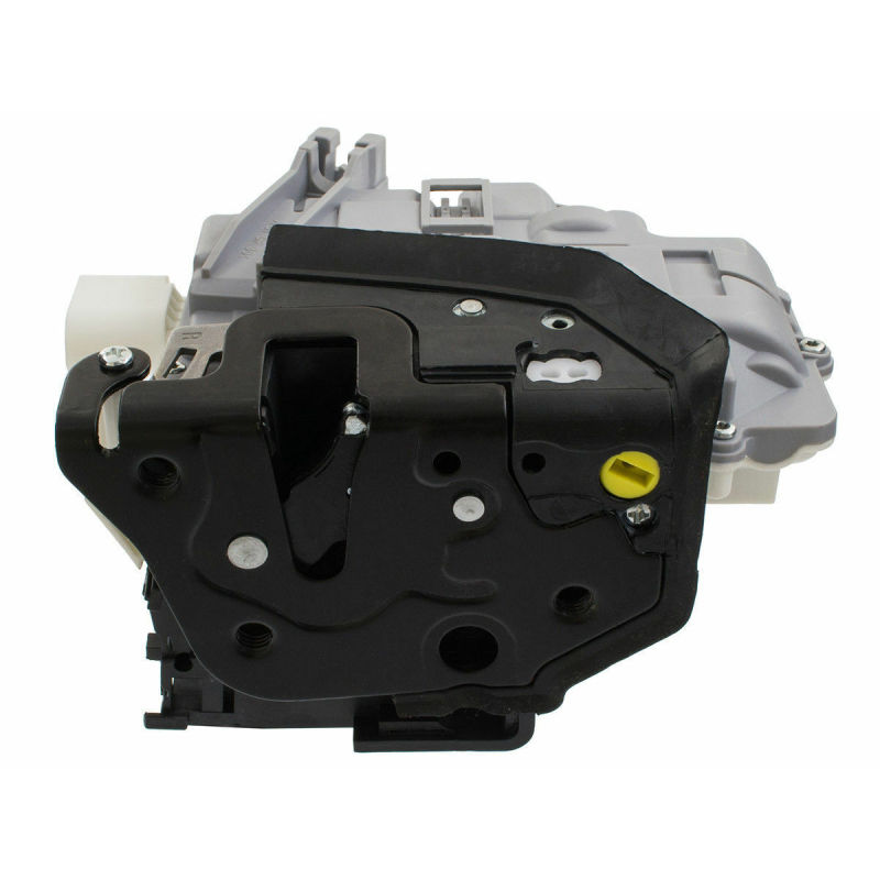 Lock Actuator  Front Right  3C1 837 016A For MAGOTAN(06-13)