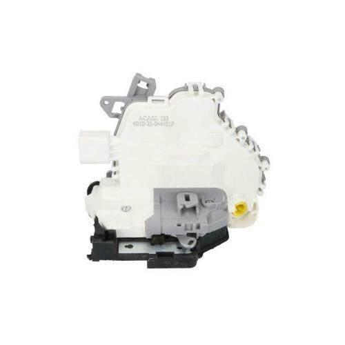 Lock Actuator  Front Left  8J1 837 015C For A1(11-14) AudiA4(10-15)Q3(12-15)