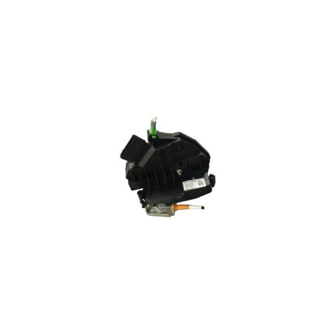 Lock Actuator  Rear Left  CN15-A264A27- DC For FORD ECOSPORT