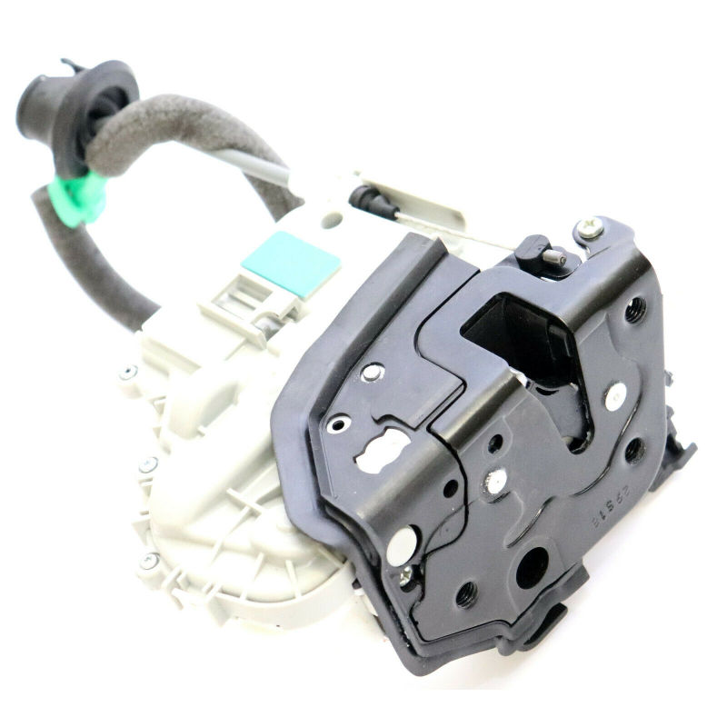 Lock Actuator  Front Left  8X1 837 015 For Audi A3(11-15)