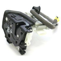 Lock Actuator  Rear Left  8X0 839 015 For Audi A3(11-15)