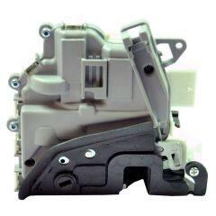 Lock Actuator  Rear Left  1P0 839 015E For SEAT