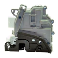 Lock Actuator  Rear Right  1P0 839 016D For SEAT