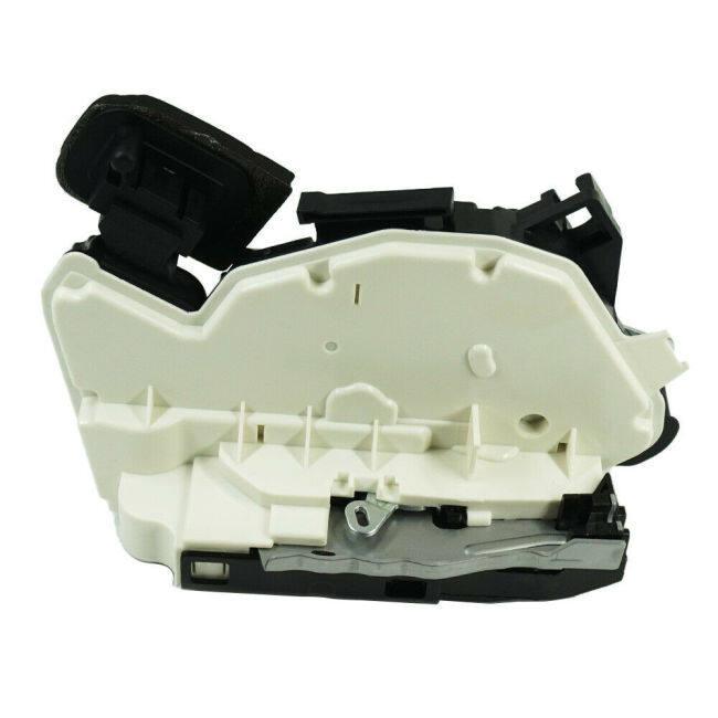 Lock Actuator  Front Right  6RD 837 016A For Beetle(12-16)Beetle Cabrio(13-16)Beetle MK6/MK7(12-17)E-Golf(15-17)Jetta(11-17)Passat(12-17)Skoda Yeti(09-17)Seat Leon(13-17)Seat Alhambra(10-17)
