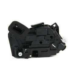 Lock Actuator  Rear Right  6RD 839 016A For Beetle(12-16)Beetle Cabrio(13-16)Beetle MK6/MK7(12-17)E-Golf(15-17)Jetta(11-17)Passat(12-17)Skoda Yeti(09-17)Seat Leon(13-17)Seat Alhambra(10-17)